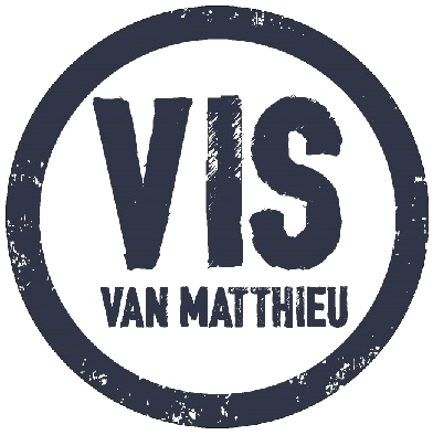 VIS van Matthieu